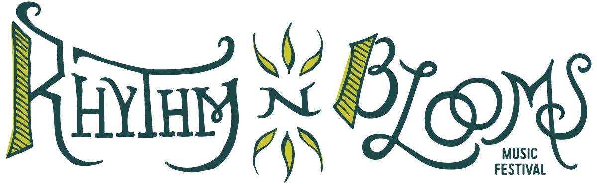 RnB2016-logo-horz