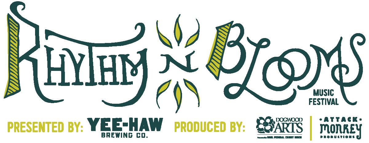 RnB2016-logo-sponsors_yeehaw